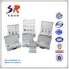 e2砝码1mg~500g厂家包检定合格