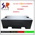电子秤砝码 20kg铸铁法码 m1级块状砝码