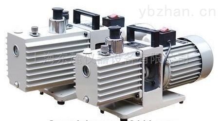 2XZ-2-上海真空泵