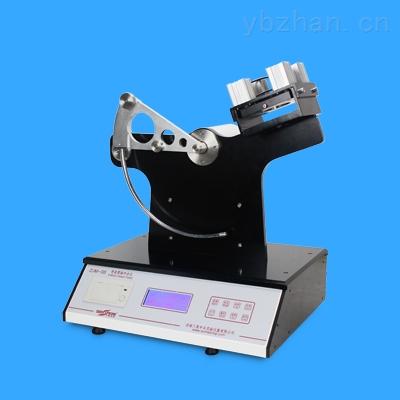 塑料薄膜抗摆锤冲击仪,薄膜抗摆锤冲击试验机