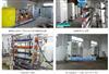 次氯酸钠发生器价格/电解盐污水消毒设备厂