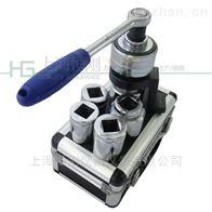 电动车增力器大扭矩螺栓拆装专用