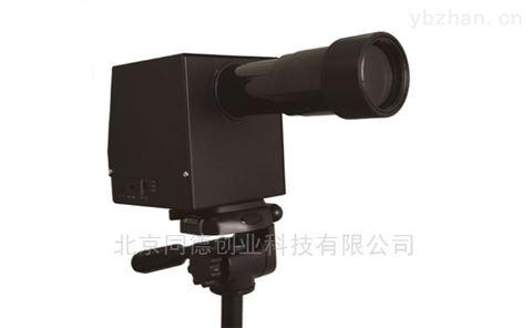 直销 林格曼光电测烟望远镜