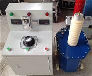 交直流高压耐压测试仪