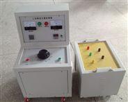 三倍頻高壓發生器SBP系列