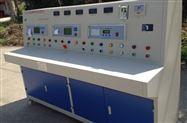 扬州厂家变压器电参数测量仪