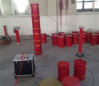 10KV电缆交流耐压试验仪器