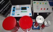 電力變壓器耐壓試驗設備生產廠家