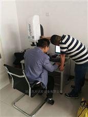 武漢影像測量儀二次元生產廠家