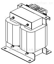 AITR-3150-隔離電源監控用AITR系列醫用隔離變壓器
