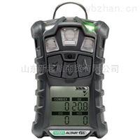 Altair2x梅思安硫化氫氣體檢測儀 愷加校準