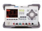 普源RIGOL DP832A/DP831可編程線性直流電源