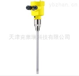 原裝VEGA FLEX81雷達液位計現貨