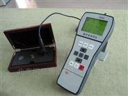便攜式數字渦流電導率儀