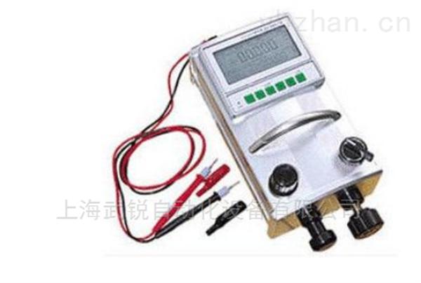 隔爆型一体化温度变送器