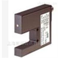 LEUZE槽型传感器KRTM 20M/V-20-0001-S12