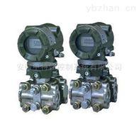 TK510A&TK530A压力/压力变送器
