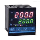 XMTD-7000温控仪