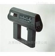 便携式远程红外测温仪