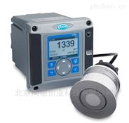 新型SC200控制器