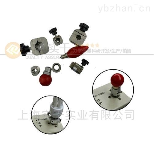 球泡灯智能扭矩测试仪0-25.m产厂家