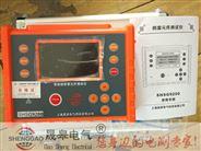 智能型防雷元件测试仪,SPD现场测量仪