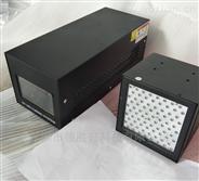 UV胶水固化面光源 马达镜头粘胶固化