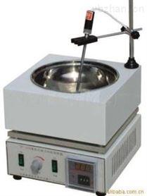 集热式磁力搅拌器厂家报价