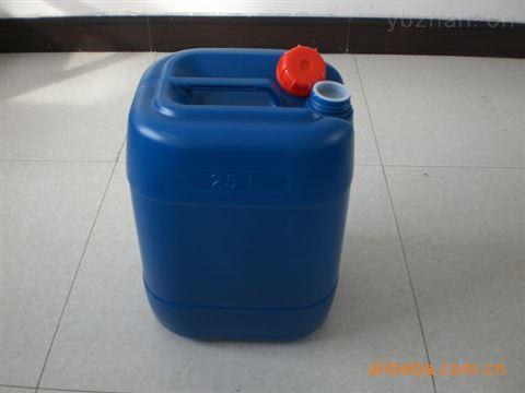 臭味剂|固体防丢水剂|加工厂