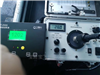 KT5503汽車發動機振動轉速測量儀校準裝置