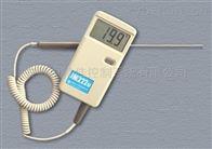 TES1310-200 便携式数字温度计