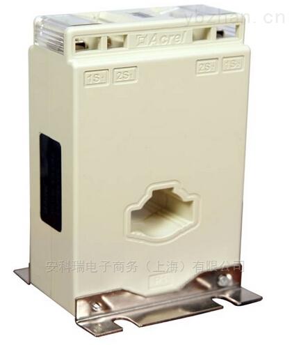AKH-0.66/S系列双绕组电流互感器代理厂家