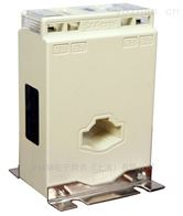 AKH-0.66/S-100IAKH-0.66/S系列双绕组电流互感器