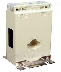 AKH-0.66/S-100IAKH-0.66/S系列雙繞組電流互感器