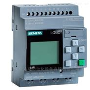西门子Siemens PLC 模块6AG1052-1MD00-7BA8