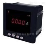 AJR96L-CJ低压三相液晶电力仪表