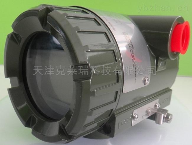 原装日本横河YTA温度变送器