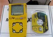GasAlertMicroClip XT四合一气体检测仪BW