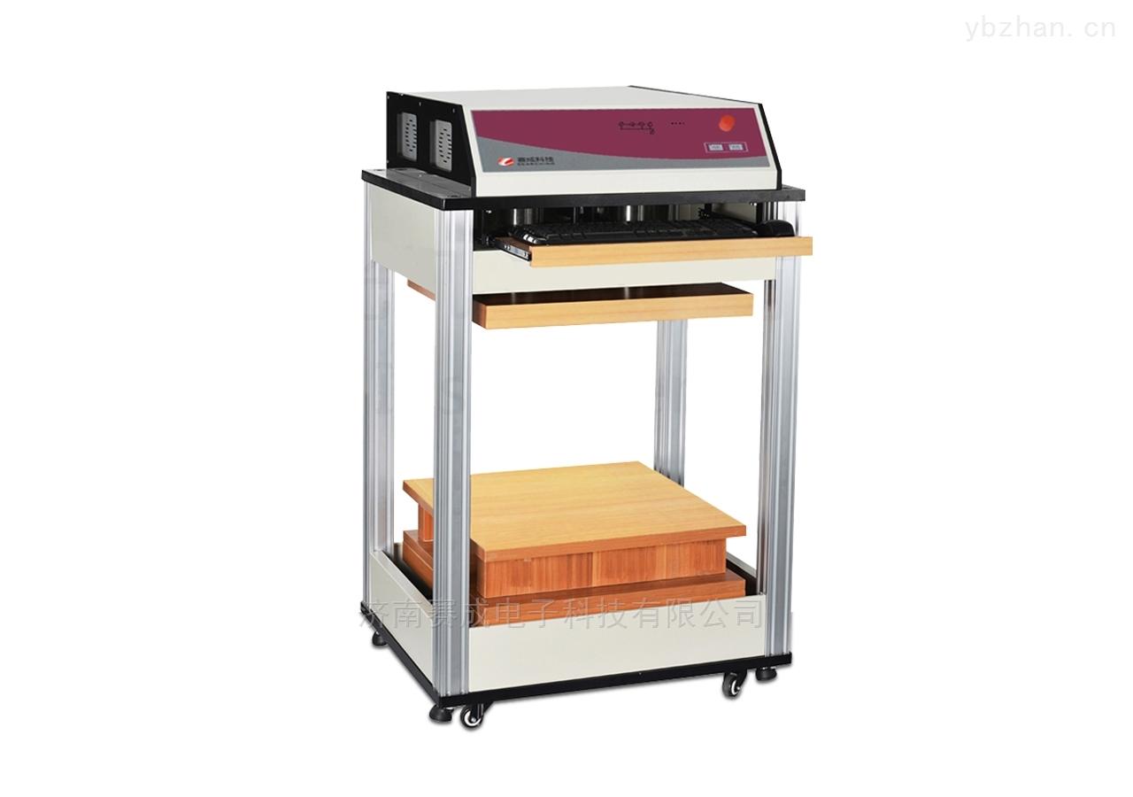 XYD-9K-纸箱抗压测试仪厂家哪家便宜