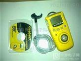 BW手持式四合一多氣體檢測儀器MC2-XWHM