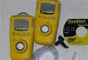 BW便携式氧气分析仪 GAXT-X-DL