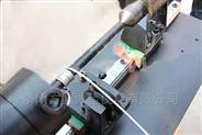 普通低碳钢线材交变360°扭转试验机 可选型