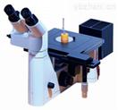 Leica徕卡 DM ILM 智能型正置金相显微镜
