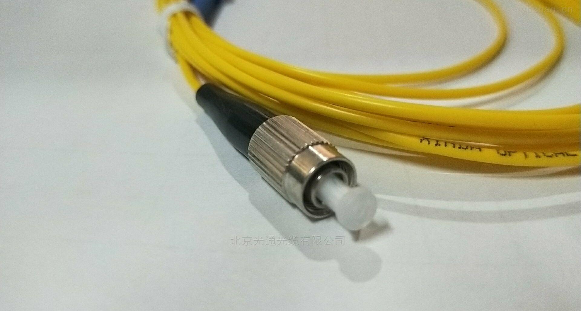 吉林LC-LC-5MI 光纤跳线含税12元/条