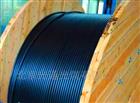 矿用阻燃电缆MYQ3*1.5电缆厂家直销