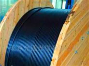 矿用阻燃电力电缆MYQ3*1.5电缆沈阳厂家直销