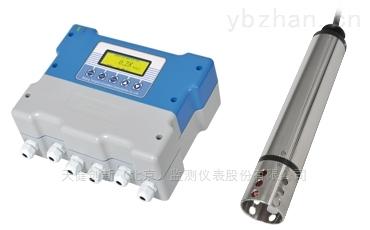 DNH电极法氨氮分析仪