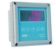 PHG-206安徽PHG-206工业PH计
