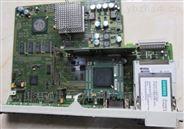 西门子NCU链接840D数控系统报120201维修
