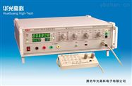 DO30-IIB数字式三用表校验仪